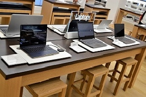 Core Computers: One Of The Most Reliable PC Stores Brisbane