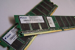 A Quick Guide To Laptop Memory Brisbane