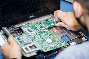 Core Computers: The Fix My Laptop Professionals