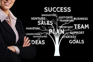 Business IT Support: We Will Help You Achieve Your Business Goals